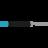 Seo beratung logo normal