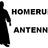 homerunantenna