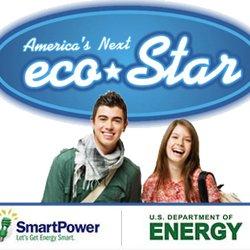 America'sNextEcoStar | Social Profile