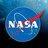 NASA Small Business