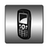 @_Mobile_Phone_