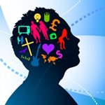 Penseur libre | Social Profile