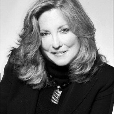Cathie BennettWarner