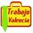 @treballvalencia