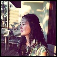 Jenny   Social Profile