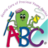 @ABCChildDental