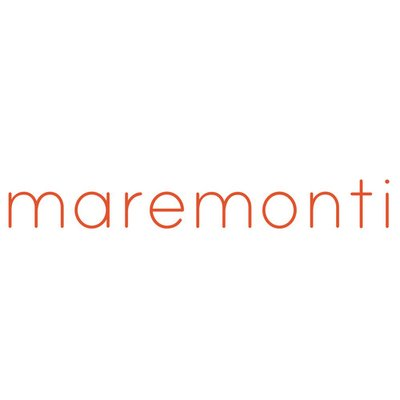 Maremonti | Social Profile