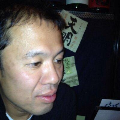 Masakazu Sekine | Social Profile