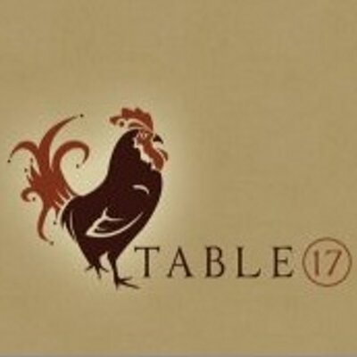 Table 17 | Social Profile