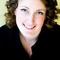 Sarah Gallop | Social Profile