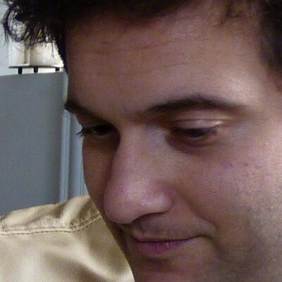 Jason Zinoman | Social Profile