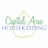 @CA_Housekeeping