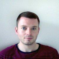 Kevin Rapley | Social Profile