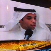Dabbous Y Al Dabbous | Social Profile