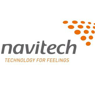 NAVITECH  Twitter Hesabı Profil Fotoğrafı