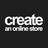 @createastore