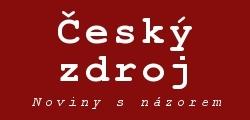 Český zroj