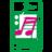 amamifm_music