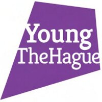 YoungTheHague