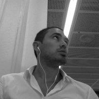 Damien Faure | Social Profile