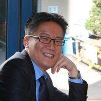 WON KI LIM | Social Profile