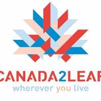 Canada2Leaf