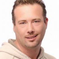 ContractorMarketing | Social Profile