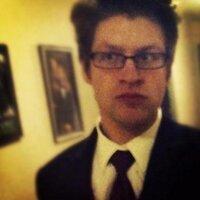 Christopher Rumbles | Social Profile