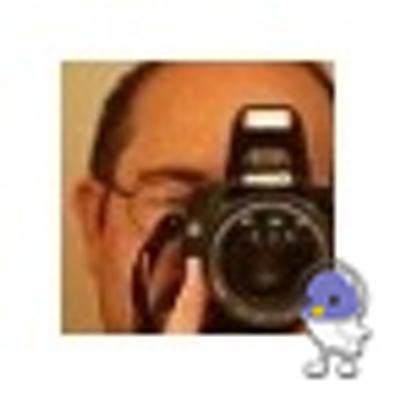 James McGarry | Social Profile