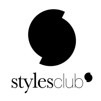 Official StylesClub