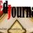 HigherEdJournals.com