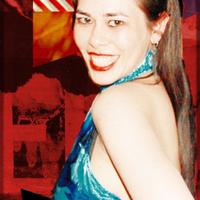 Lia SickBitch ★   Social Profile