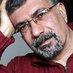 Mehmet Hames's Twitter Profile Picture