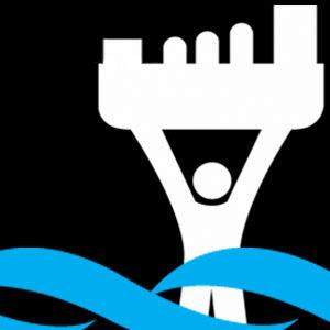 SeasteadingInstitute Social Profile