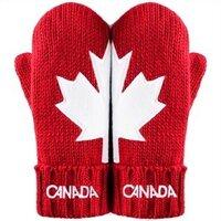 CanadianProbz