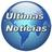 @Tweet_Noticias_