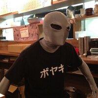Ryohei Morita | Social Profile
