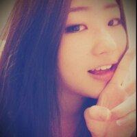 SaKong Dokyung | Social Profile