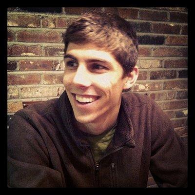 Andrew Pautler | Social Profile