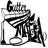 Visit @GuTterMaFia on Twitter