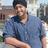 @Amj_Singh