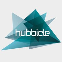 Hubbicle