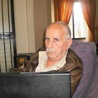 mahmoud m.jboor   Social Profile