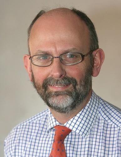 Malcolm WarneD&S  Twitter Hesabı Profil Fotoğrafı