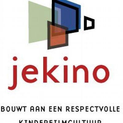 Jekino