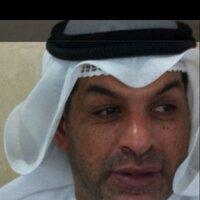 MESHAL  ALKHALAF | Social Profile