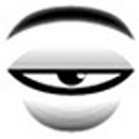 ysksmz | Social Profile