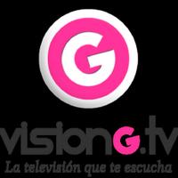 VisionGtv | Social Profile