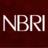 @NBRI