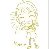 이나 | Social Profile